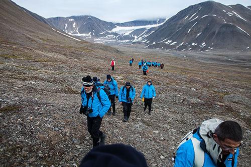2015-06-20-1434826645-3921137-spitsbergencruise_2180.jpg