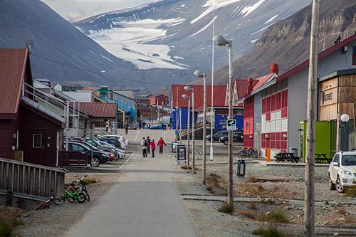 2015-06-20-1434826861-1286401-spitsbergencruise_2534.jpg
