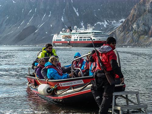 2015-06-20-1434826977-1950414-spitsbergencruise_0341.jpg