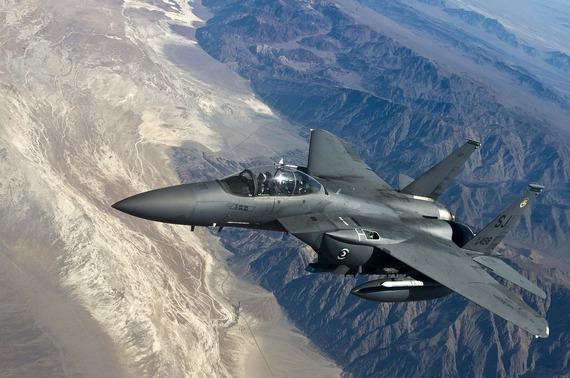 2015-06-21-1434854128-8465452-fighterjet63090_1280.jpg