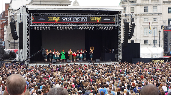 2015-06-21-1434920897-9281790-West_End_Live_2015_London_Trafalgar_Square_1.png