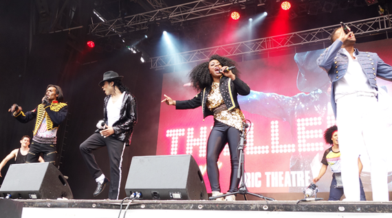 2015-06-21-1434920993-4867825-West_End_Live_2015_London_Thriller_Live.png