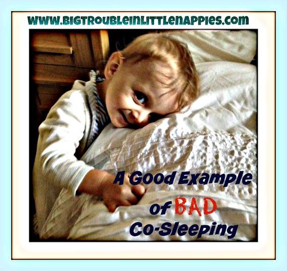2015-06-21-1434923251-6751249-examplecosleeping.jpg