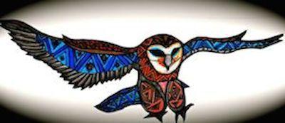 2015-06-22-1434947514-6318528-Eagle.1_enhanced.jpg
