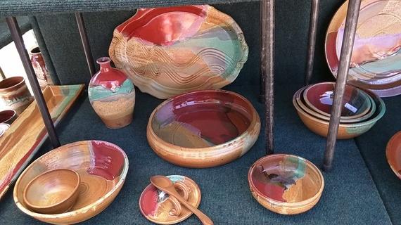 2015-06-22-1434952048-2279528-ceramics.jpg