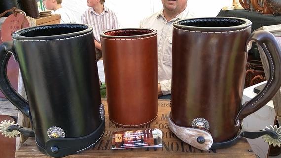 2015-06-22-1434952120-5887430-leathermugs.jpg