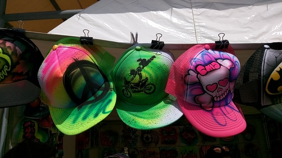 2015-06-22-1434952333-7967484-hats.jpg
