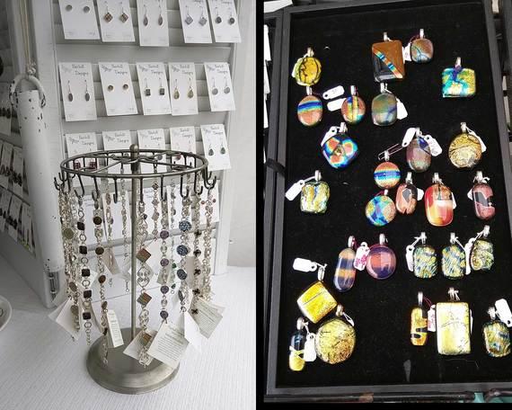 2015-06-22-1434952429-7470522-jewelrydouble.jpg