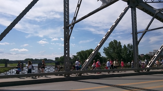 2015-06-22-1434953203-3915638-crossingthebridge2.jpg