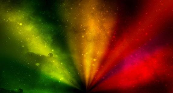 2015-06-22-1434969518-4571249-auroraresized.jpg