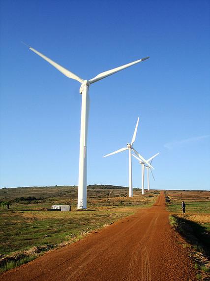 2015-06-22-1434974007-7130144-windfarm.jpg