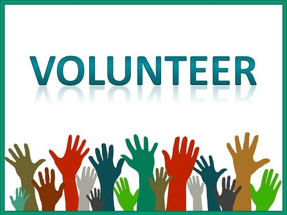 2015-06-22-1434981045-8066008-volunteer652383_640.jpg