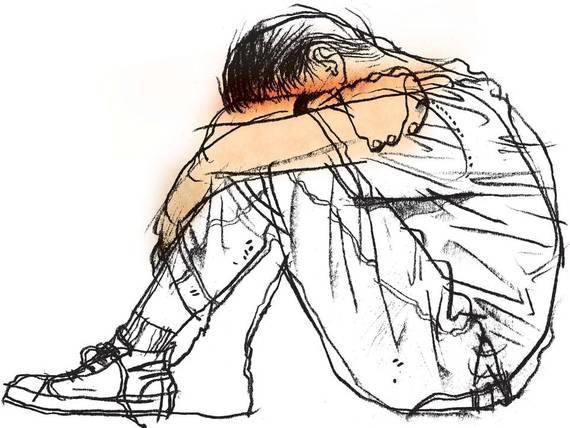 2015-06-22-1434981346-4344531-Teensuicidementalillnessmentalhealthillustration.jpg