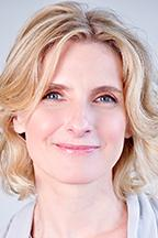 Evolution of a Writer: An Interview With Elizabeth Gilbert ...
