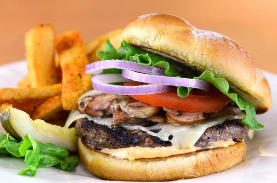 2015-06-22-1434989922-1793917-BurgerToppings_mosespreciado.jpg