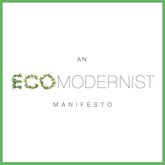 2015-06-22-1434991975-9042734-Ecomodernist_Mainfesto.png