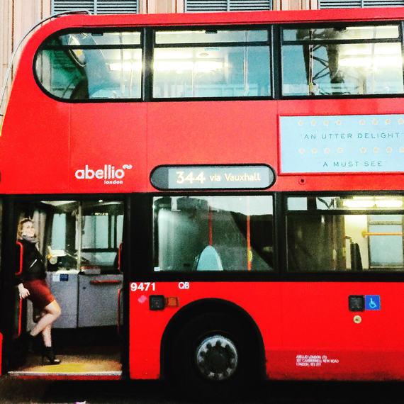 2015-06-22-1434996014-2446571-bus.jpg