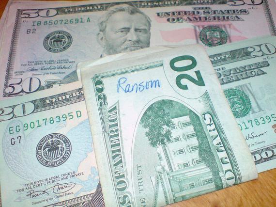 2015-06-22-1435002472-4361170-ransom.jpg