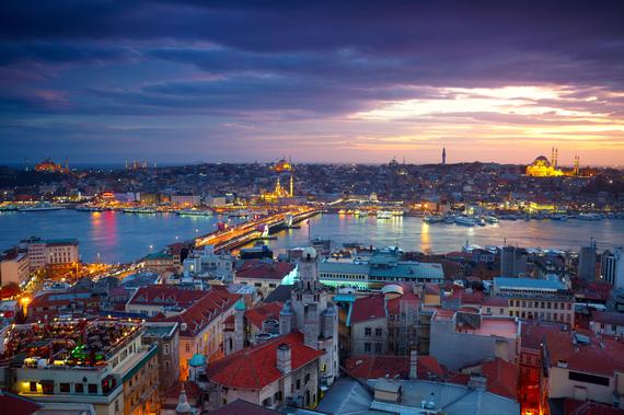 2015-06-22-1435003194-9589112-Istanbulshutterstock_94462279.jpg