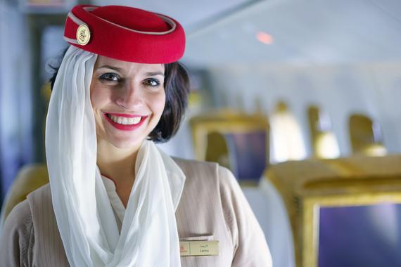 2015-06-22-1435003229-9536460-Emiratesshutterstock_180752546.jpg