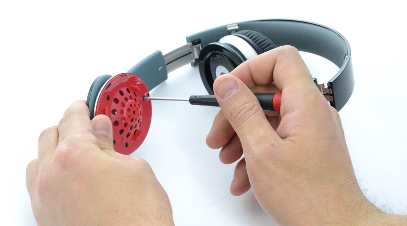 Beats By Dre Powerbeats 2 Wireless Bluetooth In
