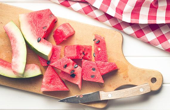 2015-06-22-1435008929-3805712-fruit21.jpg