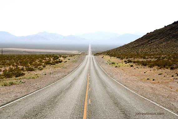 2015-06-23-1435025043-9002651-The_Long_Road_Ahead.jpg