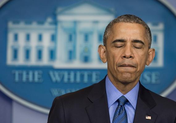 2015-06-23-1435027861-6142051-Obama.png