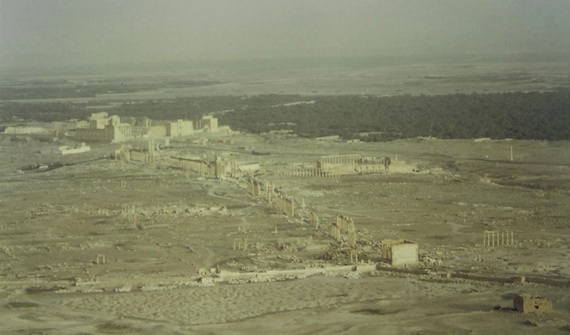 2015-06-23-1435043302-358266-Palmyra11.jpg
