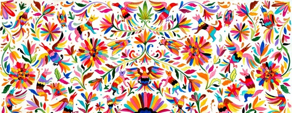 2015-06-23-1435050203-6602832-Mexicanfabric.jpg