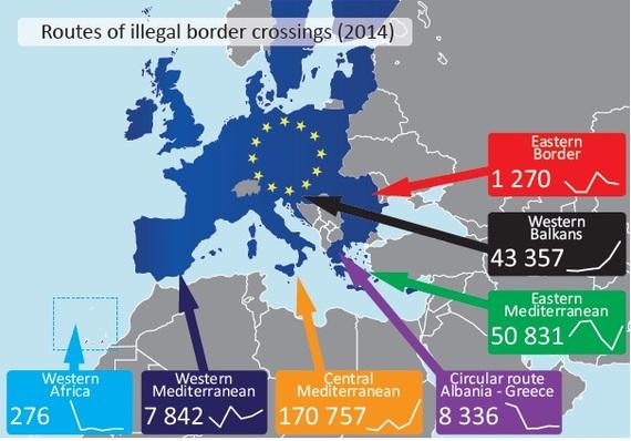 2015-06-23-1435064894-301351-illegalbordercorssings.jpg