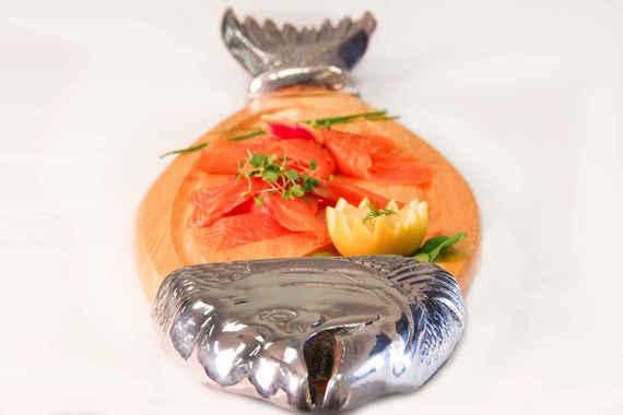 2015-06-23-1435070012-1347067-seafood_2.jpeg