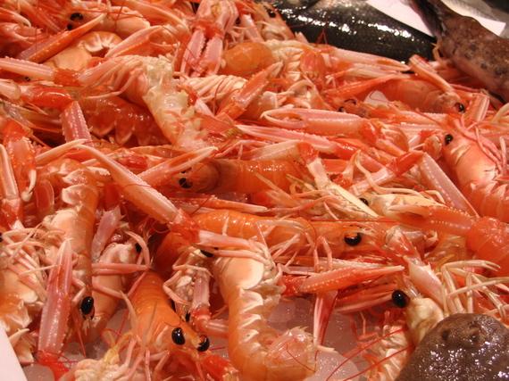 2015-06-23-1435070192-1147226-seafood_5.jpg