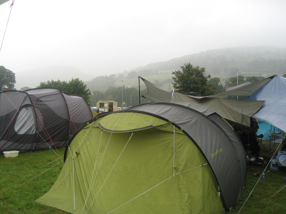 2015-06-23-1435072058-6232066-camping_4.jpg