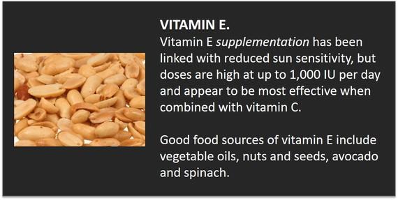 2015-06-23-1435072601-2613763-vitamine.jpg