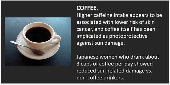 2015-06-23-1435072628-7870959-coffee.jpg