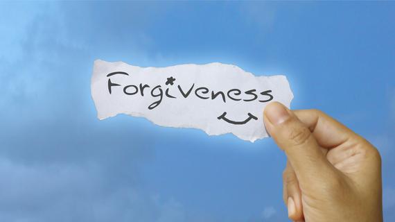 2015-06-23-1435074425-9432117-ForgivenessImage.jpg