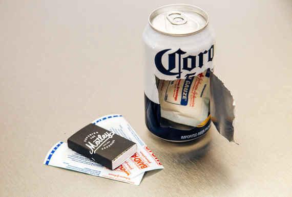 2015-06-23-1435076298-5364573-beer_8.jpeg