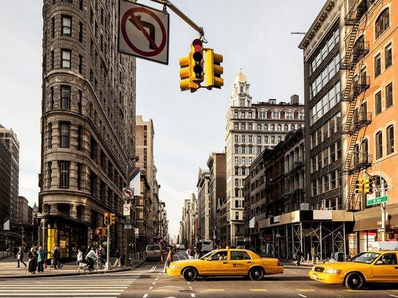 2015-06-23-1435076593-4601545-6556f1e13c60d538124da6250_newyorkcitycrgetty.jpg