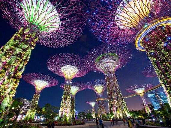 2015-06-23-1435076607-6643225-7556f1e17c60d538124da626e_singaporecrgetty.jpg