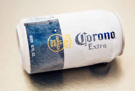2015-06-23-1435082562-7925077-beer_12.jpeg