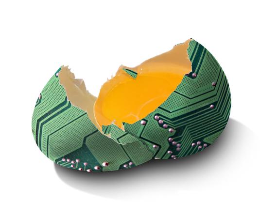 2015-06-23-1435087420-6561171-eggtech.jpg