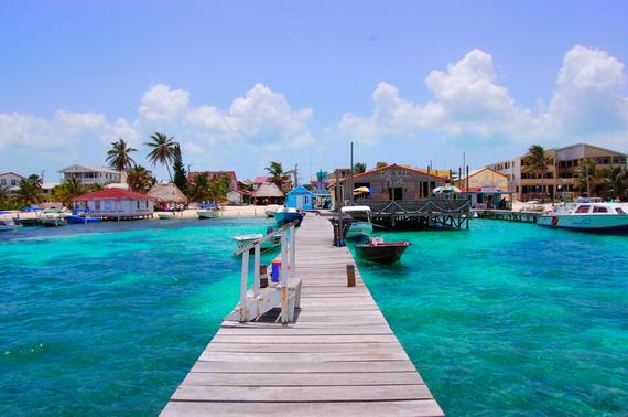 2015-06-23-1435090331-8127537-BelizeDockandOcean.jpg