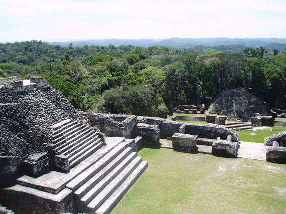 2015-06-23-1435090372-5641953-MayanTempleBelize.jpg