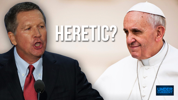 2015-06-23-1435094423-4881579-Heretic.jpg