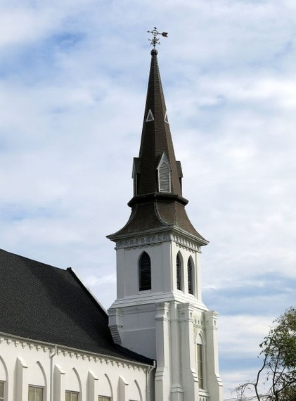 2015-06-24-1435107245-1245309-The_steeple_of_Emanuel_African_Methodist_Church_Charleston_SC.jpg