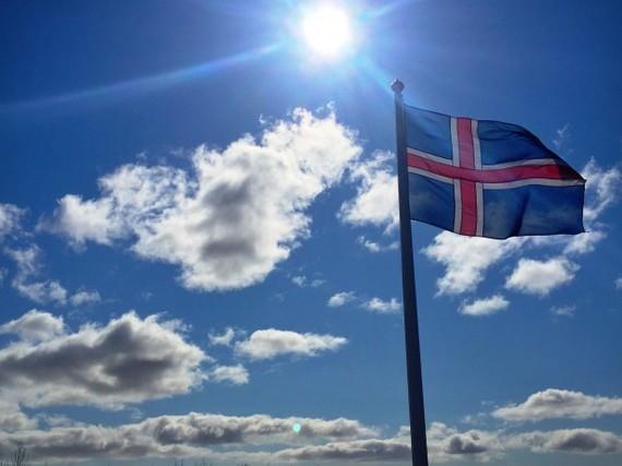 2015-06-24-1435121096-4687765-reykjavik.jpg