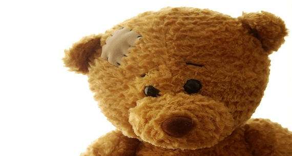 2015-06-24-1435146764-7694757-lovable_bear2.jpg