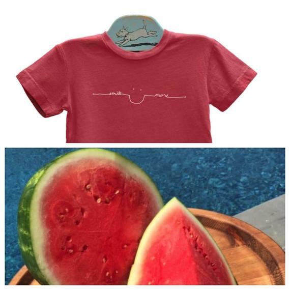 2015-06-24-1435150411-3221908-watermelontee.jpg
