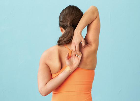 2015-06-24-1435162025-3088151-yoga.jpg